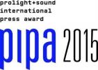 3 pipa2015_logo_s_0