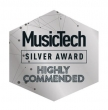 8320 music_tech_silver