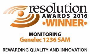1236_resolution_awards_winners_2016_products-monitoring (1)