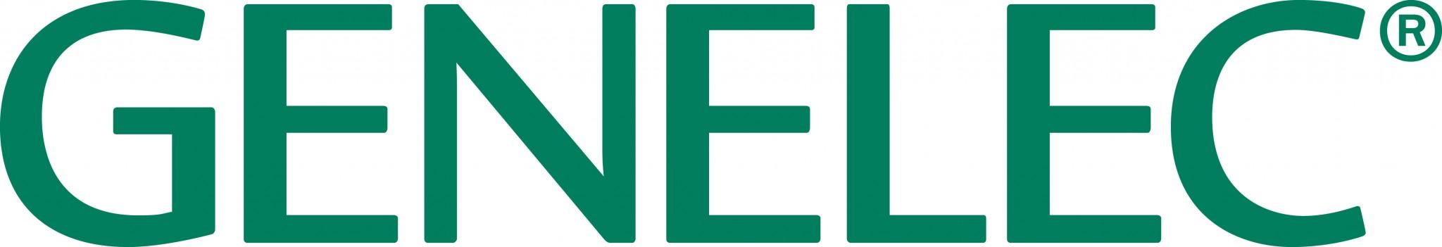 芬兰Genelec真力 · 有源监听音箱领导者