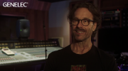 Jeff Balding - 视频截图